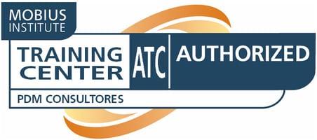 ATC Logo - PdM Consulltores