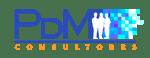 Logo PdM Consultores-01-2