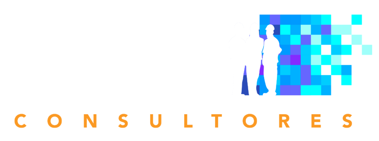 Logo PdM Personas vaciadas Blanco