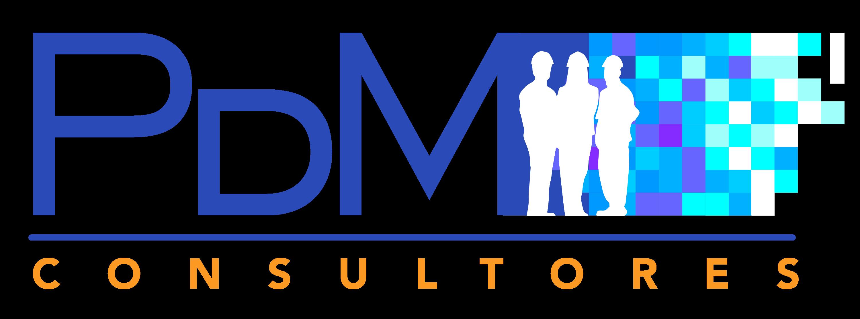 Logo PdM Personas vaciadas