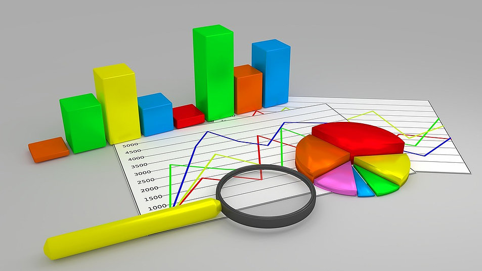 Confiabilidad y Análisis Estadístico