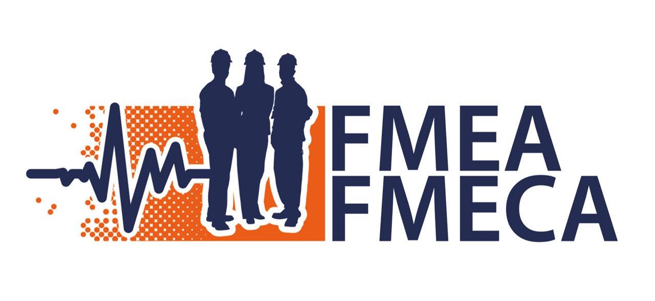 FMEA / FMECA