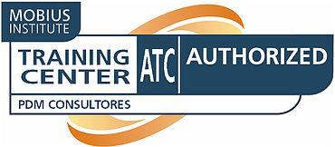 ATC - PdM Consulltores