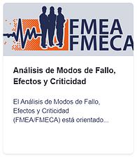 MIniatura FMEA